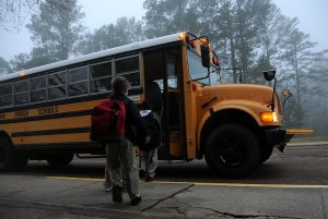 back-to-school-183533_640