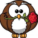 owl-158409_640