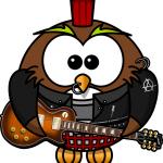 owl-158412_640