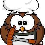 owl-158416_640