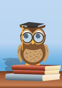read-owl-1376297_640