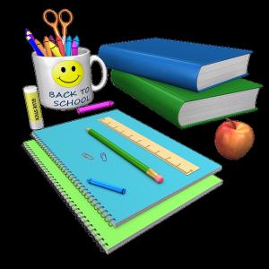 school-970325_640