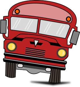 school-bus-147778_640