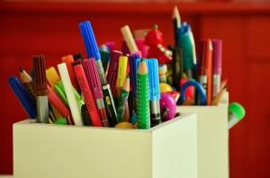 pens-1315886_640