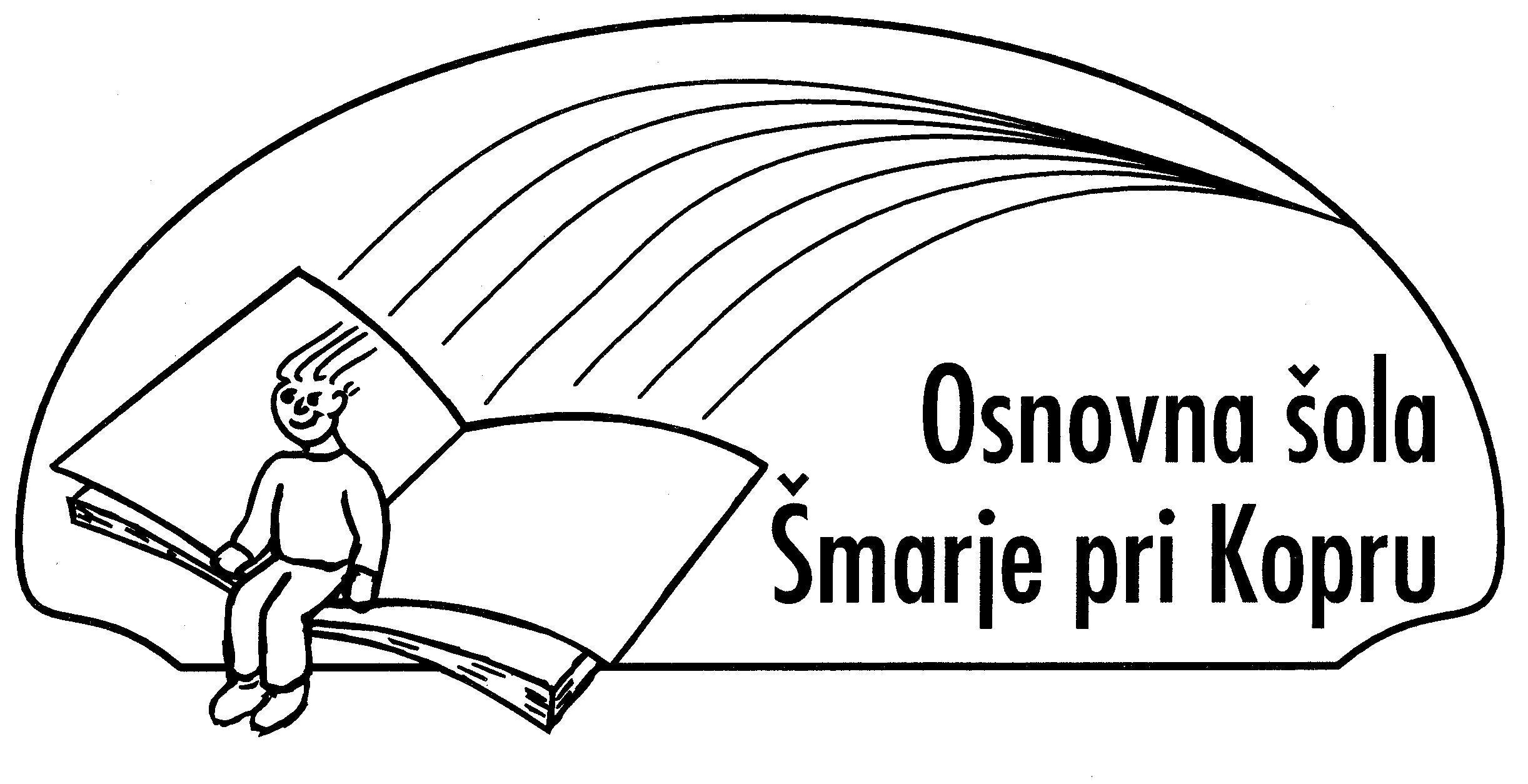 logotip3